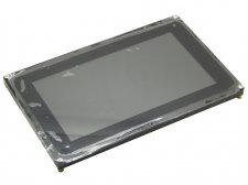 "7"" inch 1024x600 TFT LCD Display with capacitive touch (Type C )"