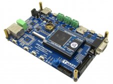 HY-STM32F429IG Development Board
