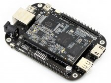 MarsBoard AM335X Development Board