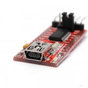 FT232RL USB to TTL Serial Module
