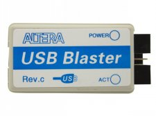 USB Blaster Download Cable