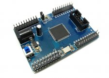 MAX II EPM240 CPLD Mini Development Board