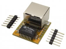W5500 Nano Ethernet Network Module