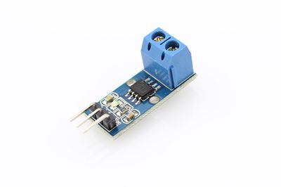 ACS712 Current Sensor- 5A.jpg